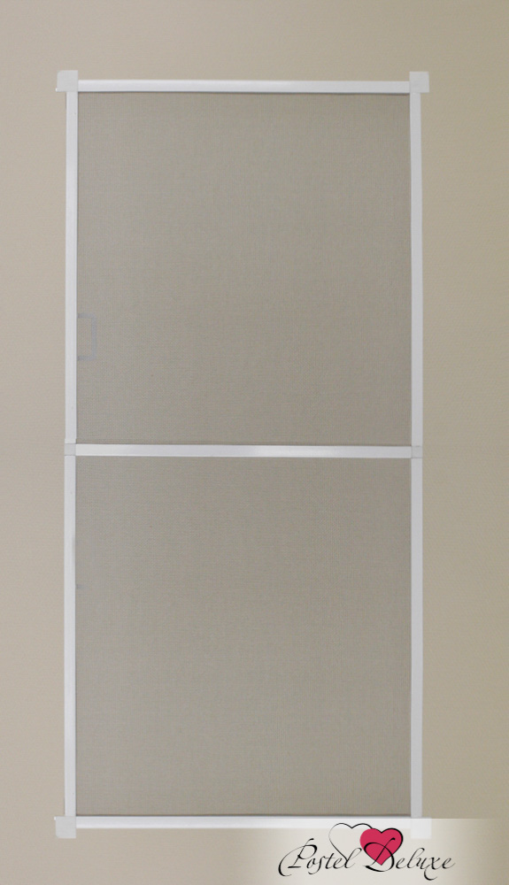 Шторы DecoluxПроизводитель: Decolux<br>Cтрана производства: Словения<br>Размер: 50х140 см<br>Материал сетки: Полиэстер<br>Материал профиля: Алюминий<br>Крепление к окну: Лапки-зажимы<br>В комплект входят набор креплений (в тон профилям) и инструкция по сборке и установке.<br>Упаковка: Картонная коробка.<br><br>Внимание! Товар поставляется в разобранном виде.<br><br>Тип: Москитные сетки<br>Размерность комплекта: Москитные сетки<br>Материал: Сетка,Алюминий<br>Размер наволочки: None<br>Подарочная упаковка: Москитные сетки<br>Для детей: Москитные сетки<br>Ткань: Сетка,Алюминий<br>Цвет: Белый
