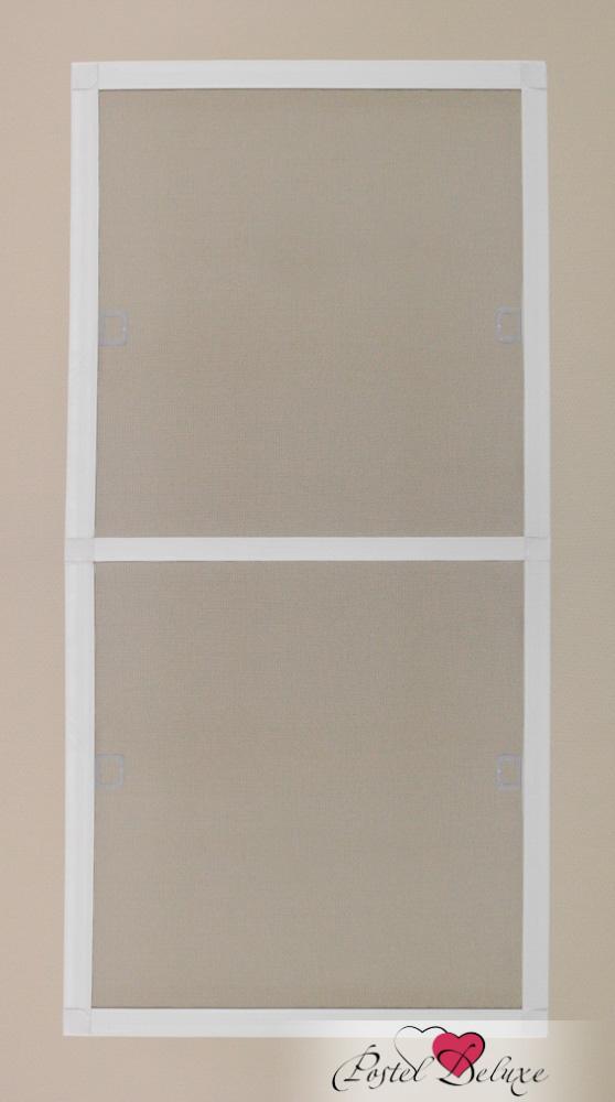Шторы DecoluxПроизводитель: Decolux<br>Cтрана производства: Словения<br>Размер: 60х150 см<br>Материал сетки: Полиэстер<br>Материал профиля: Алюминий<br>Крепление к окну: Саморезы<br>В комплект входят набор креплений (в тон профилям) и инструкция по сборке и установке.<br>Упаковка: Картонная коробка.<br><br>Внимание! Товар поставляется в разобранном виде.<br><br>Тип: Москитные сетки<br>Размерность комплекта: Москитные сетки<br>Материал: Сетка,Алюминий<br>Размер наволочки: None<br>Подарочная упаковка: Москитные сетки<br>Для детей: Москитные сетки<br>Ткань: Сетка,Алюминий<br>Цвет: Белый