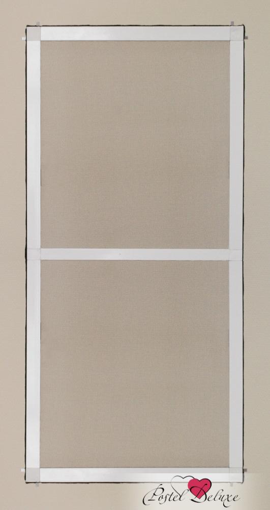 Шторы DecoluxПроизводитель: Decolux<br>Cтрана производства: Словения<br>Размер: 60х150 см<br>Материал сетки: Полиэстер<br>Материал профиля: Алюминий<br>Крепление к окну: Лапки-зажимы<br>В комплект входят набор креплений (в тон профилям) и инструкция по сборке и установке.<br>Упаковка: Картонная коробка.<br><br>Внимание! Товар поставляется в разобранном виде.<br><br>Тип: Москитные сетки<br>Размерность комплекта: Москитные сетки<br>Материал: Сетка,Алюминий<br>Размер наволочки: None<br>Подарочная упаковка: Москитные сетки<br>Для детей: Москитные сетки<br>Ткань: Сетка,Алюминий<br>Цвет: Белый