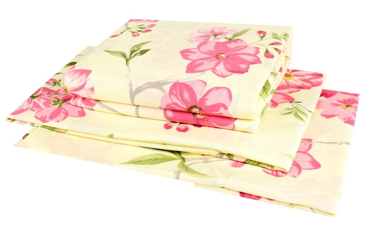 Постельное белье Amore Mio Постельное белье Jasmine (семейное) комплект белья amore mio et beauty семейное 65767