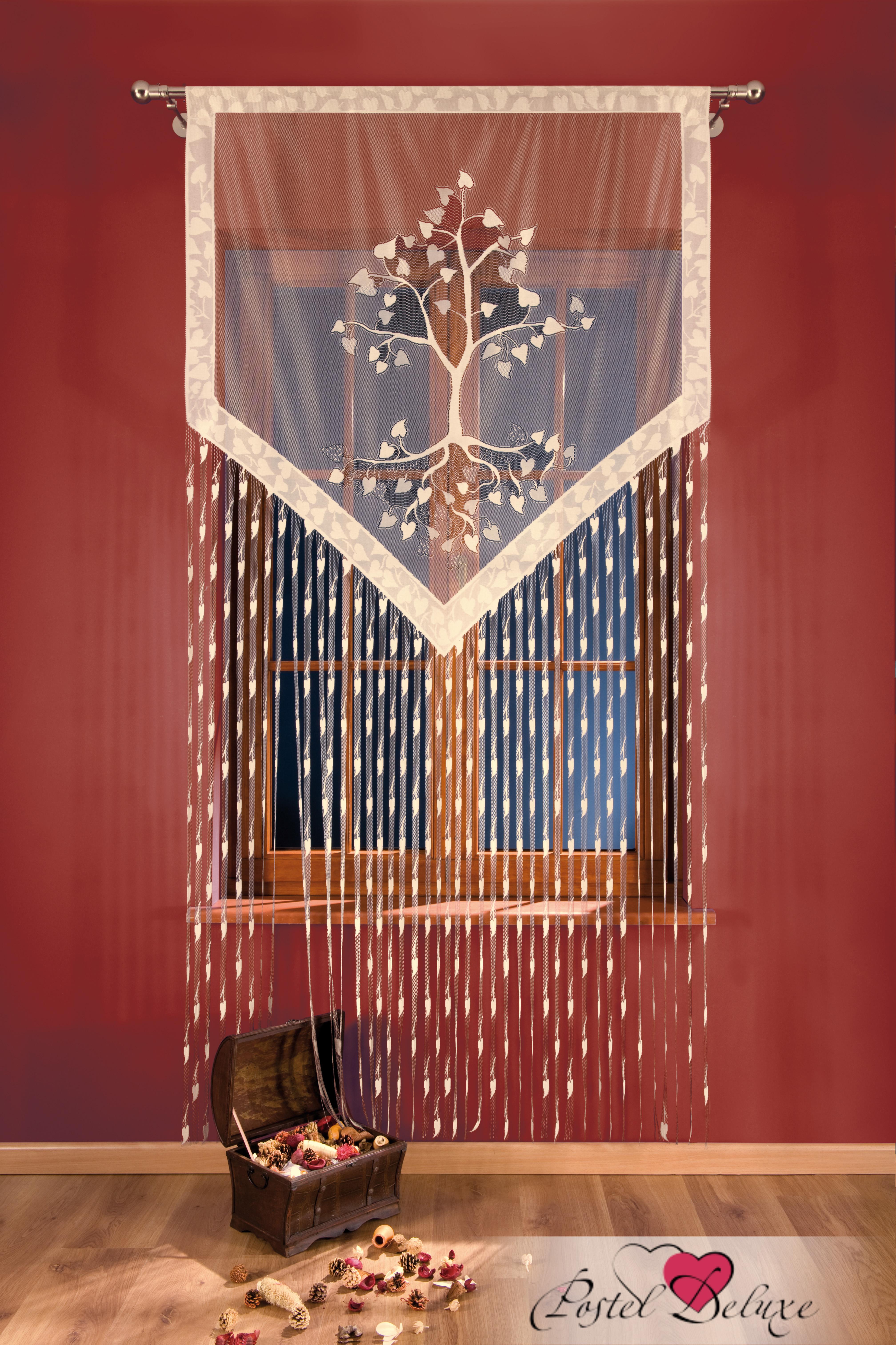 Шторы Wisan Нитяные шторы Madrisa шторы wisan нитяные шторы odelia