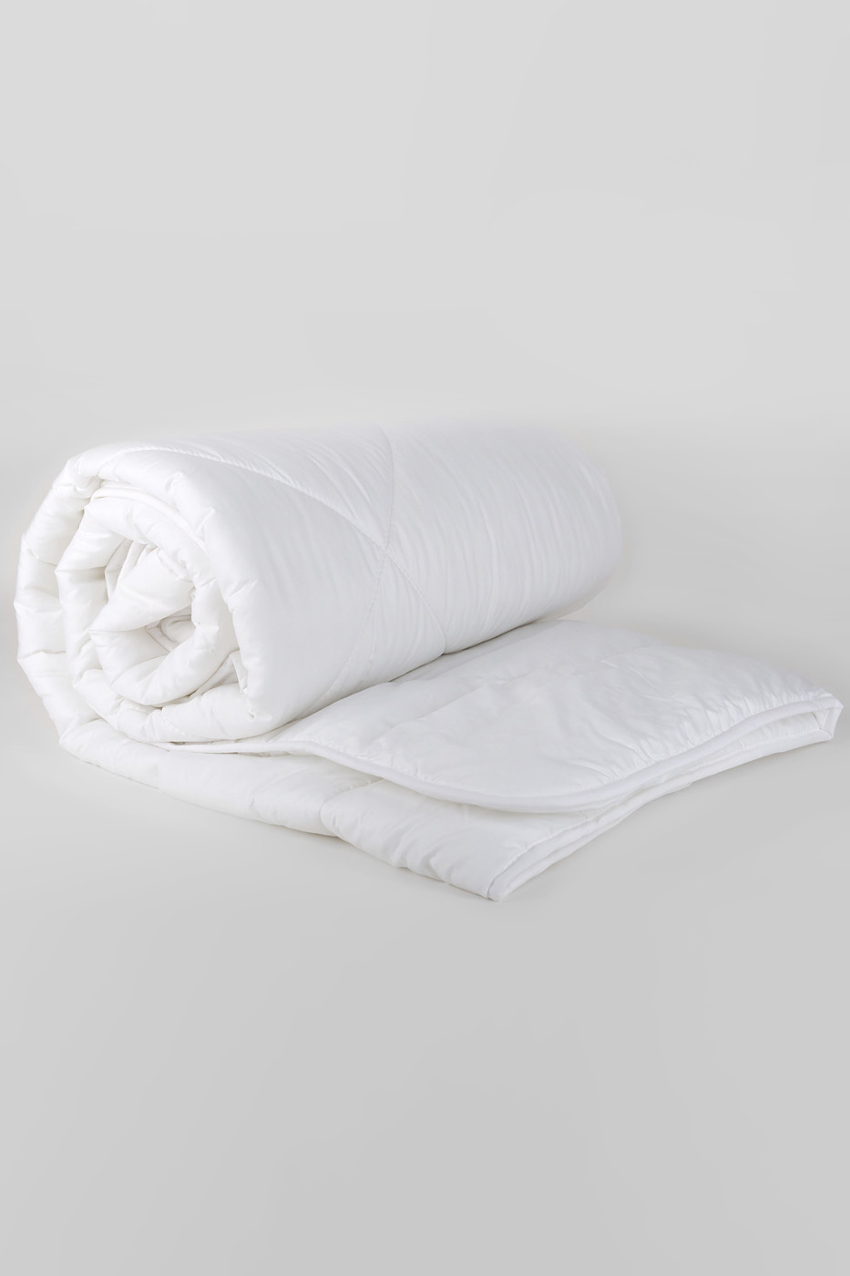 Одеяла CLASSIC by T Одеяло Дзен Тенцель Легкое (200х210 см) togas одеяла дзен тенцель