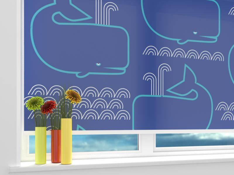Рулонные шторы StickButikШторы<br>ВНИМАНИЕ! Комплектация штор может отличаться от представленной на фотографии. Фактическая комплектация указана в описании изделия.<br><br>Производитель: StickButik<br>Cтрана производства: Россия<br>Рулонные шторы<br>Материал портьеры: Портьерная ткань (Вентана)<br>Состав портьеры: 100% Полиэстер<br>Размер портьеры: 110х190 см (1 шт.)<br>Вид крепления: Кронштейны<br>Тип карниза: Без использования карниза<br>Рекомендуемая ширина карниза (см): 110-220<br>Светонепроницаемость: Задерживают до 60% света <br>Управление справа<br><br>В комплект входит механизм со шторой и два вида крепления: <br>- На створку окна. Специальные зажимы устанавливаются без сверления<br>- Крепление на шурупы. Прикрутите штору к окну, потолку или стене<br><br>Максимальный размер карниза, указанный в описании, предполагает, что Вы будете использовать 2 полотна на одно окно. Обратите внимание на информацию о том, сколько полотен входит в данный комплект изначально. Зачастую шторы продаются по одному полотну, чтобы дать возможность подобрать изделия в желаемом цвете и стиле, создавая свое неповторимое сочетание.<br><br>Тип: Рулонные шторы<br>Размерность комплекта: Рулонные шторы<br>Материал: Портьерная ткань<br>Размер наволочки: None<br>Подарочная упаковка: Рулонные шторы<br>Для детей: Рулонные шторы<br>Ткань: Портьерная ткань<br>Цвет: None