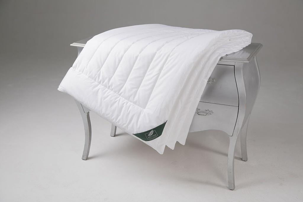 Одеяла ANNA FLAUM Одеяло Fitness Всесезонное (150х200 см) одеяла anna flaum одеяло всесезонное flaum bamboo kollektion 150х200 см