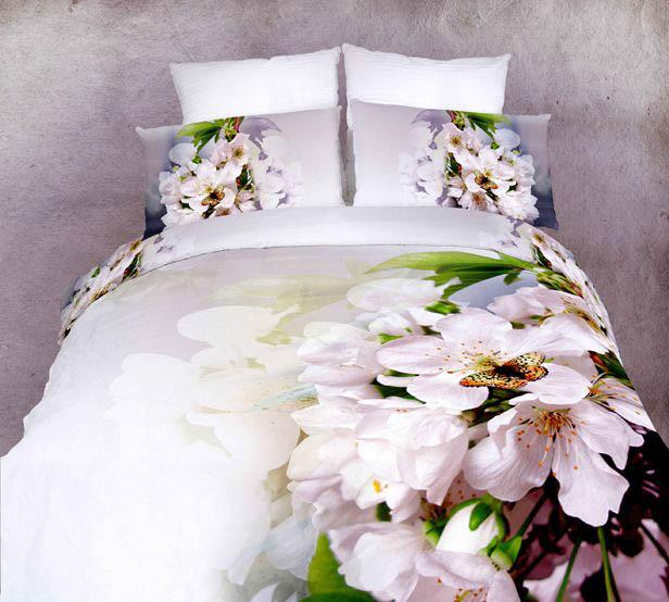где купить Постельное белье Tango Постельное белье Costiera  (2 спал.) по лучшей цене