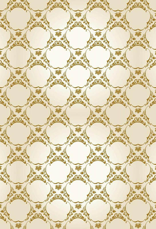 Скатерти и салфетки StickButik Скатерть Царская Скатерть (120х120 см)