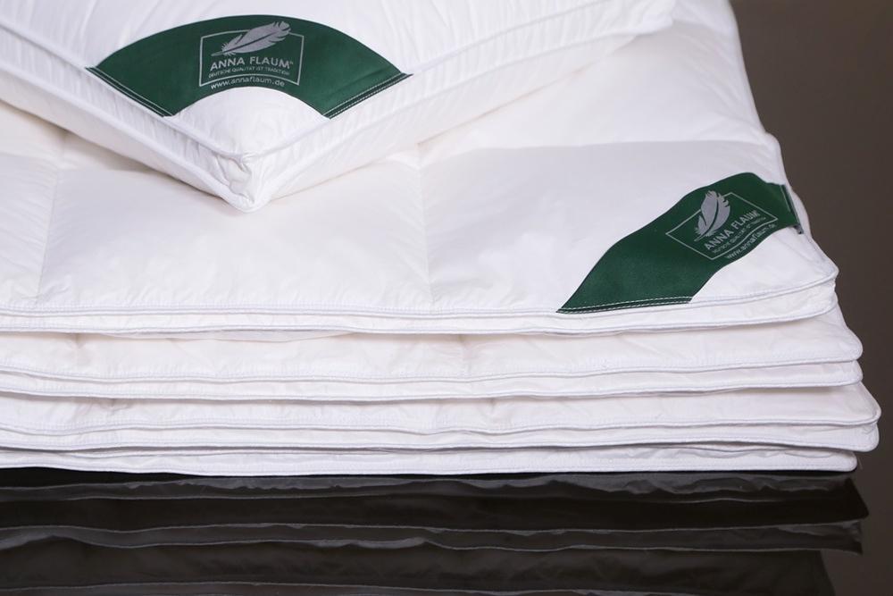 Детские покрывала, подушки, одеяла ANNA FLAUM Детское одеяло Weiss Всесезонное (110х140 см) покрывало детское денди текс дизайн 110х140