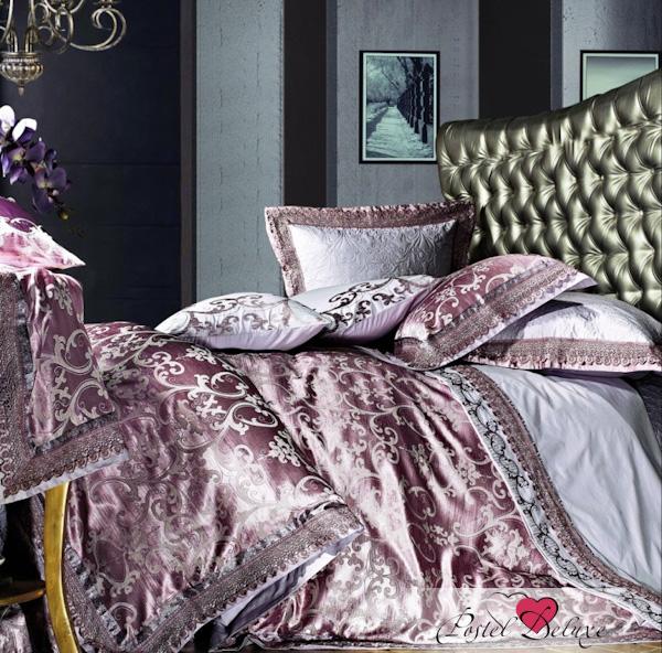 где купить Постельное белье Famille Постельное белье Ashly  (2 спал.) по лучшей цене