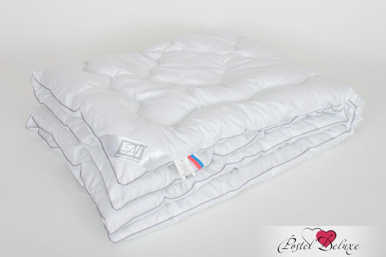 где купить Одеяла AlViTek Одеяло Адажио Очень Теплое(140x205 см.) по лучшей цене