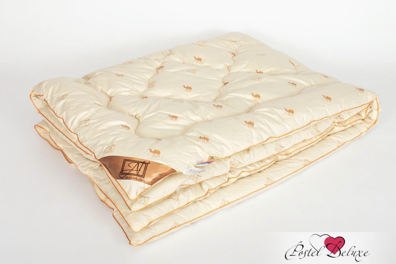 где купить Одеяла AlViTek ОдеялоСахараОчень Теплое (140x205 см.) по лучшей цене