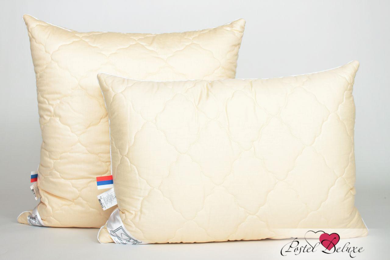 где купить  Подушки AlViTek Подушка Соната (70х70)  по лучшей цене