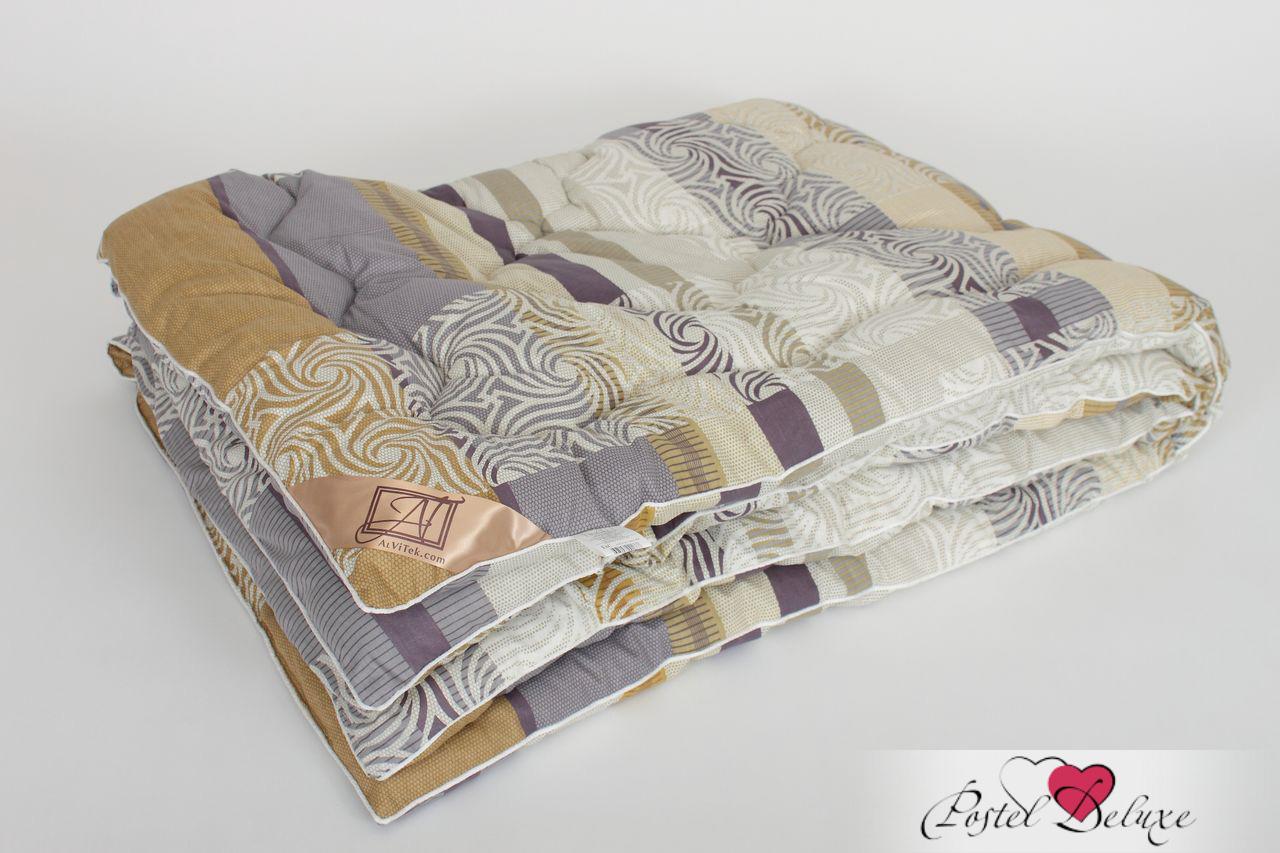 где купить Одеяла AlViTek Одеяло Стандарт Шерстяное Очень Теплое (140x205 см.) по лучшей цене
