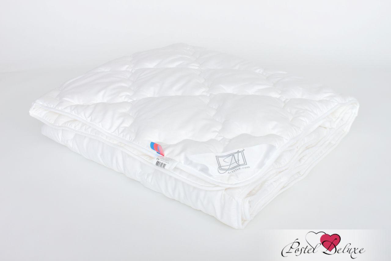 Одеяла AlViTek Одеяло Эвкалипт-ЭкоЛегкое(140х205 см) одеяла alvitek одеяло эвкалипт экотеплое 140х205 см