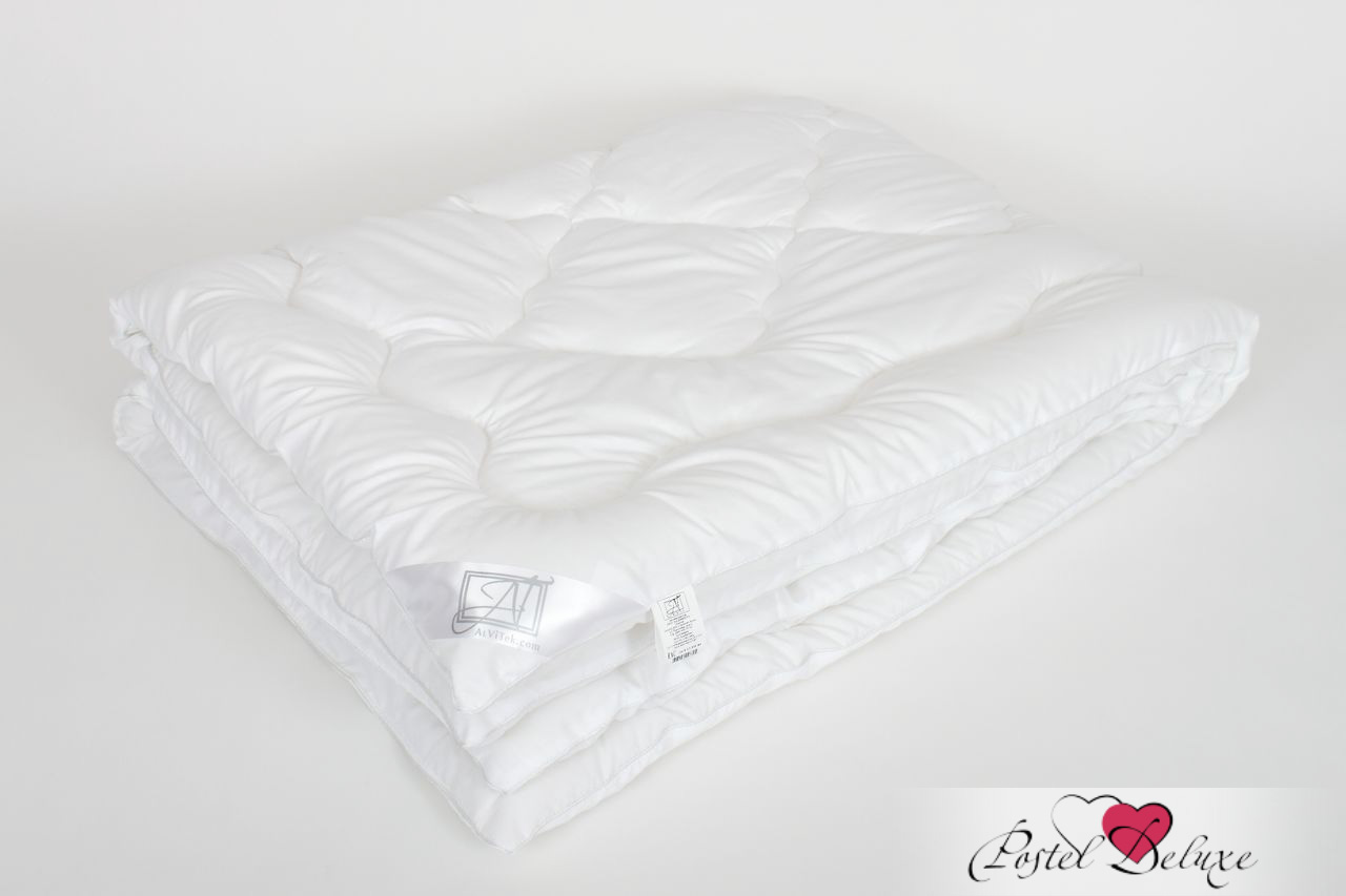 Одеяло Адажио-Эко Теплое (172х205 см) AlViTek