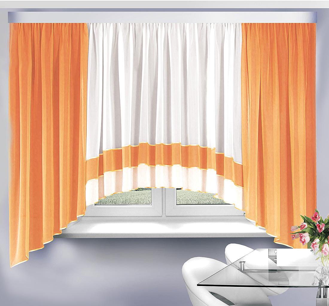 Шторы Велес Классические шторы Эрика Цвет: Карамельный велес велес шторы с ламбрекеном скарлет