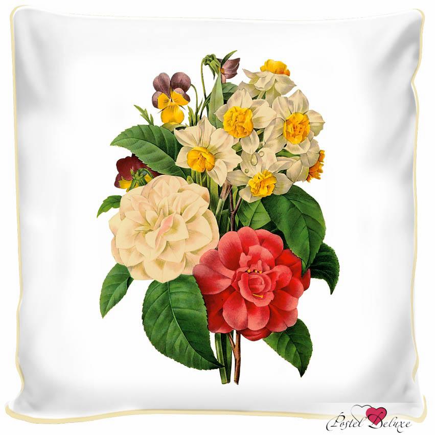 Fototende Декоративная подушка Jessie  (45х45)