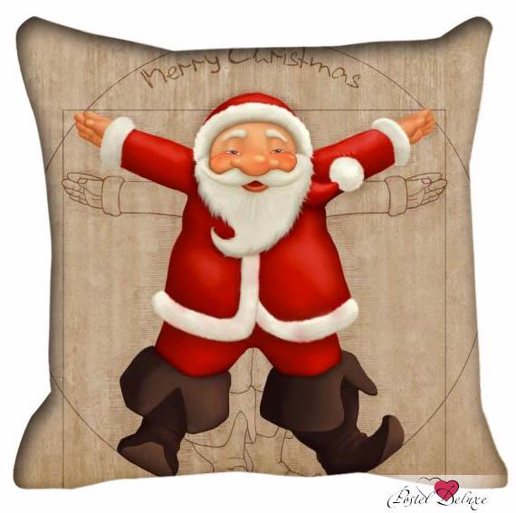 Декоративные подушки Fototende Декоративная подушка Jordie  (45х45)
