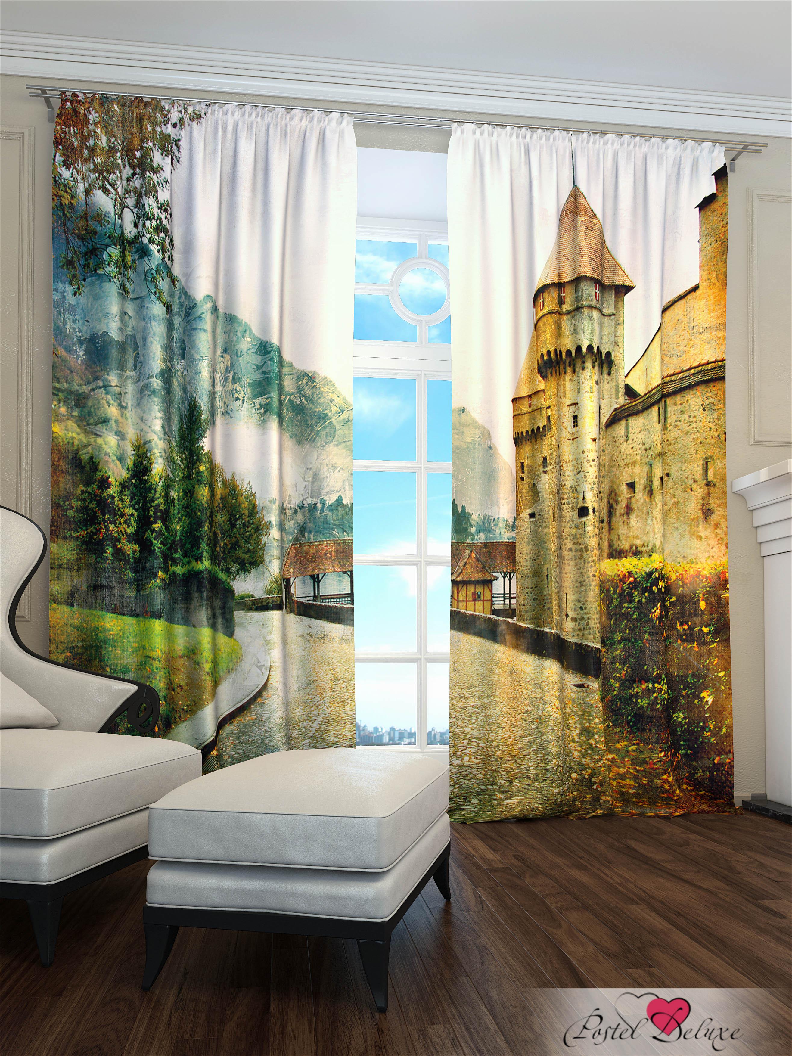 Дизайн штор - 50 фото штор, выбираем