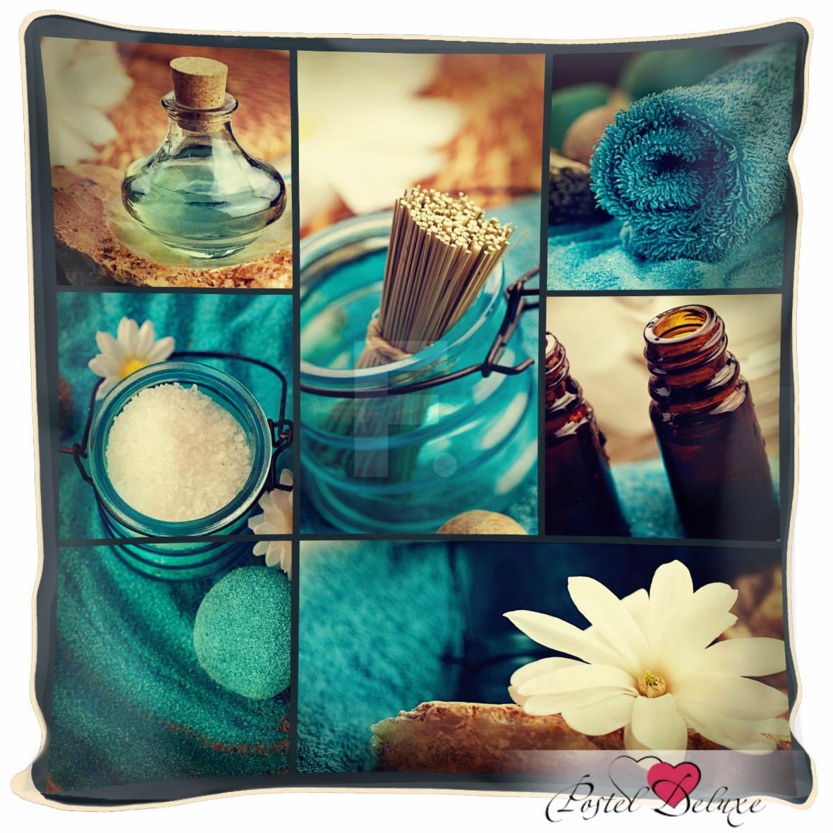 Fototende Декоративная подушка Abbie (45х45)