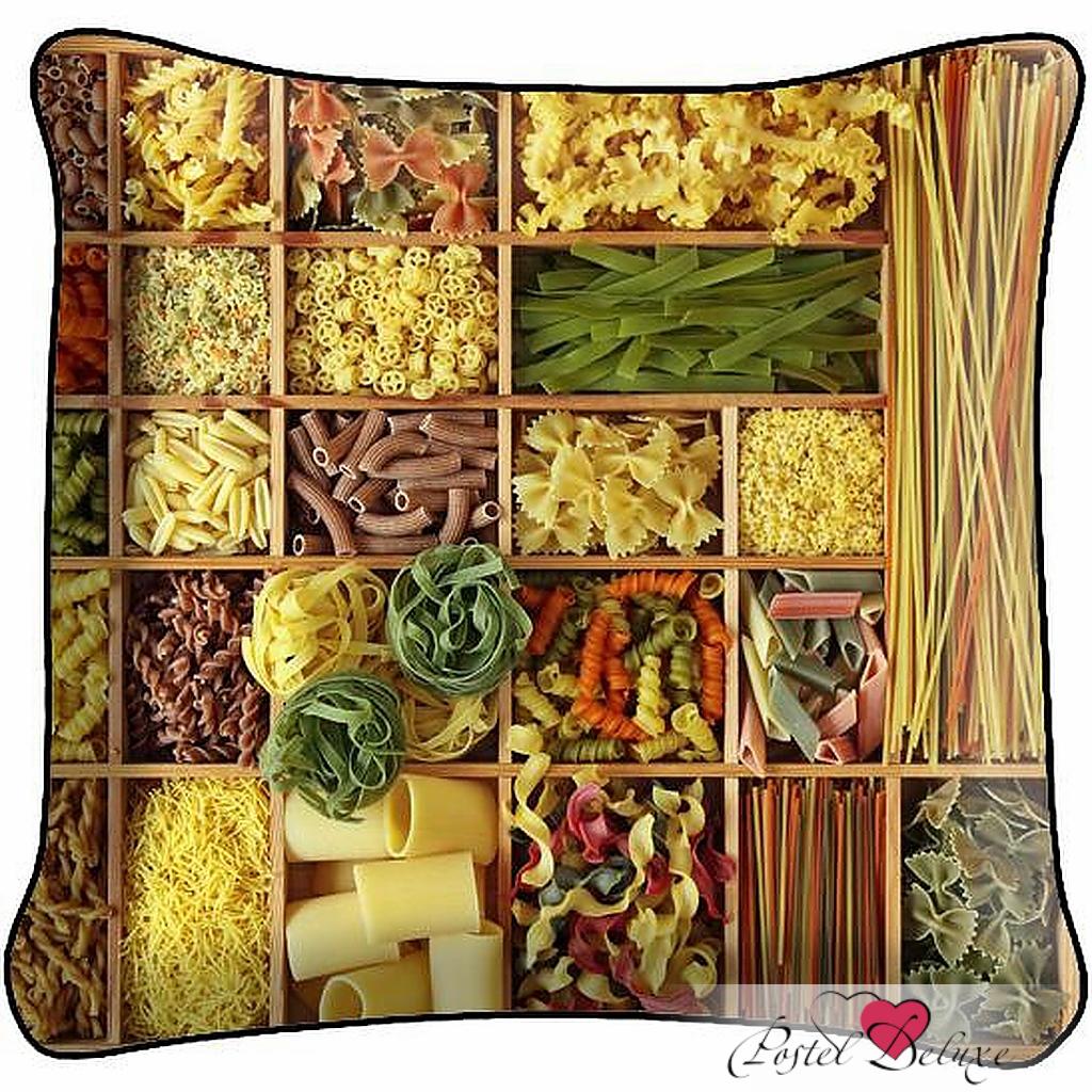 Декоративные Подушка Fototende от Postel Deluxe