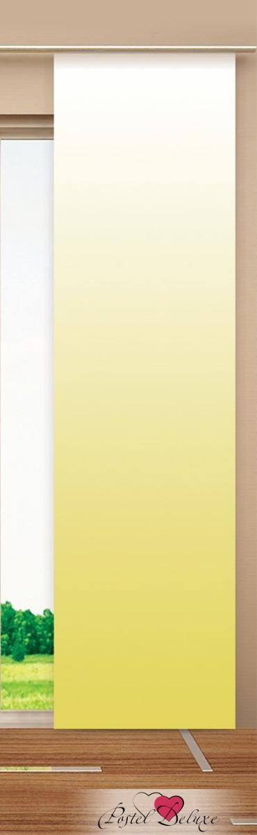 Шторы GardenШторы<br>ВНИМАНИЕ! Комплектация штор может отличаться от представленной на фотографии. Фактическая комплектация указана в описании изделия.<br><br>Производитель: Garden<br>Cтрана производства: Турция<br>Японские шторы<br>Материал портьеры: Портьерная ткань<br>Состав портьеры: 100% полиэстер<br>Размер портьеры: 60х270 см (1 шт.)<br>Вид крепления: Velcro<br>Тип карниза: Двухрядный карниз,Однорядный карниз,Трехрядный карниз<br>Рекомендуемая ширина карниза (см): 60-240<br>В комплект входят: <br>- полотно японской шторы (одностороннее) - 1 шт. <br>- каретки для карниза - 3 шт.  <br>- жесткая планка на которую крепится японская панель при помощи ленты Velcro. <br>- вшитый в нижнюю часть шторы утяжелитель.<br><br>Максимальный размер карниза, указанный в описании, предполагает, что Вы будете использовать 4 полотна на одно окно. Обратите внимание на информацию о том, сколько полотен входит в данный комплект изначально. Зачастую шторы продаются по одному полотну, чтобы дать возможность подобрать изделия в желаемом цвете и стиле, создавая свое неповторимое сочетание.<br><br>Тип: шторы<br>Размерность комплекта: Японские шторы<br>Материал: Портьерная ткань<br>Размер наволочки: None<br>Подарочная упаковка: Японские шторы<br>Для детей: Японские шторы<br>Ткань: Портьерная ткань<br>Цвет: Желтый,Белый