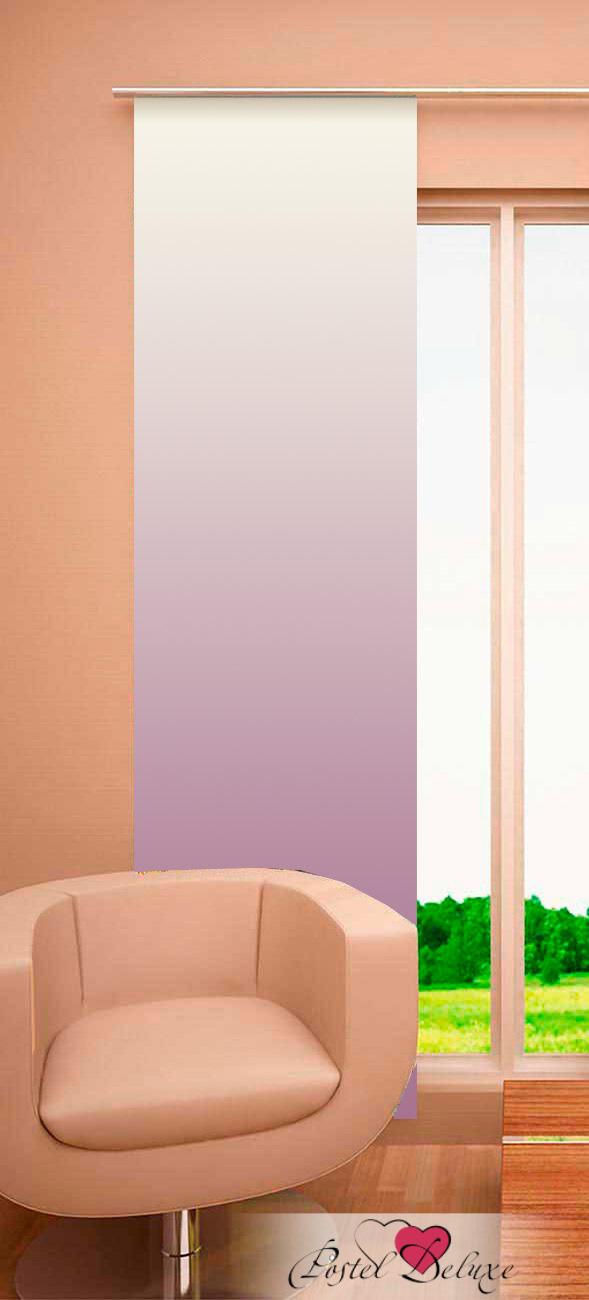 Шторы GardenШторы<br>ВНИМАНИЕ! Комплектация штор может отличаться от представленной на фотографии. Фактическая комплектация указана в описании изделия.<br><br>Производитель: Garden<br>Cтрана производства: Турция<br>Японские шторы<br>Материал портьеры: Портьерная ткань<br>Состав портьеры: 100% полиэстер<br>Размер портьеры: 60х270 см (1 шт.)<br>Вид крепления: Velcro<br>Тип карниза: Двухрядный карниз,Однорядный карниз,Трехрядный карниз<br>Рекомендуемая ширина карниза (см): 60-240<br>В комплект входят: <br>- полотно японской шторы (одностороннее) - 1 шт. <br>- каретки для карниза - 3 шт.  <br>- жесткая планка на которую крепится японская панель при помощи ленты Velcro. <br>- вшитый в нижнюю часть шторы утяжелитель.<br><br>Максимальный размер карниза, указанный в описании, предполагает, что Вы будете использовать 4 полотна на одно окно. Обратите внимание на информацию о том, сколько полотен входит в данный комплект изначально. Зачастую шторы продаются по одному полотну, чтобы дать возможность подобрать изделия в желаемом цвете и стиле, создавая свое неповторимое сочетание.<br><br>Тип: шторы<br>Размерность комплекта: Японские шторы<br>Материал: Портьерная ткань<br>Размер наволочки: None<br>Подарочная упаковка: Японские шторы<br>Для детей: Японские шторы<br>Ткань: Портьерная ткань<br>Цвет: Сиреневый,Белый
