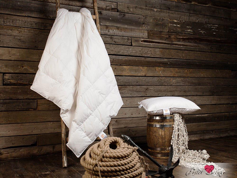 Все фото товара German Grass German Grass Детское одеяло Kinder Snow. Цвет: Белоснежный 150х200 см