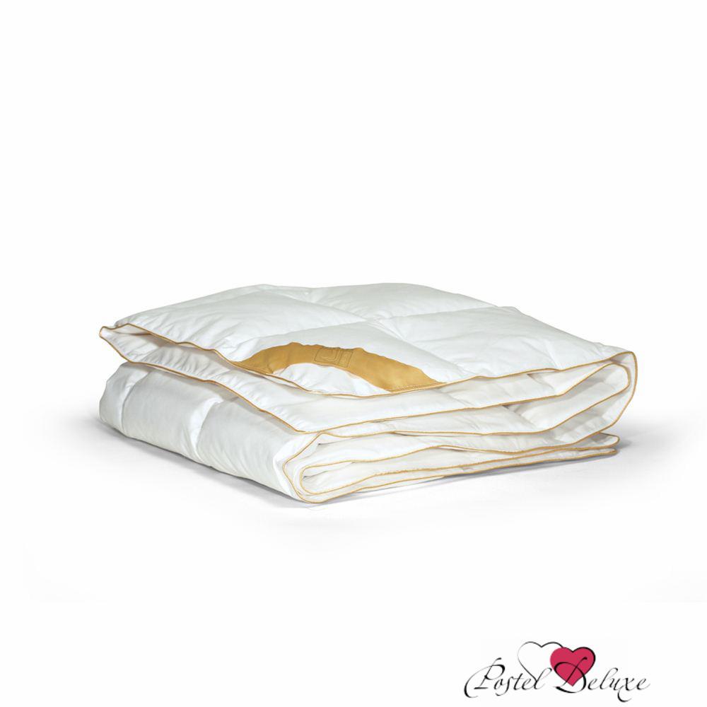 Все фото товара Penelope Penelope Детское одеяло Gold 95х145 см