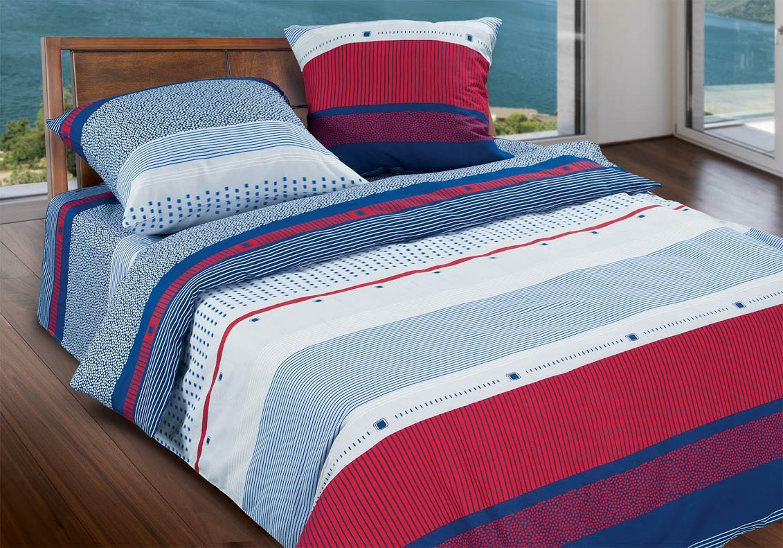 Постельное белье WENGE Постельное белье Line (2 сп. евро) постельное белье амалия розовый бязь евро 1
