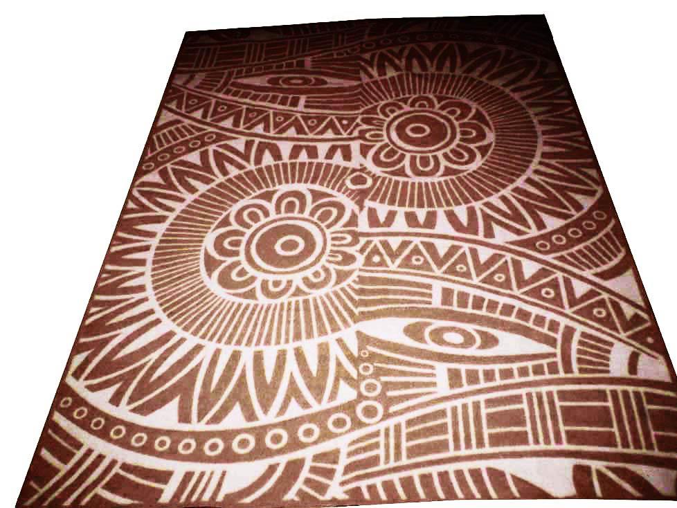 Одеяла Vladi Одеяло Перу (140х205 см)
