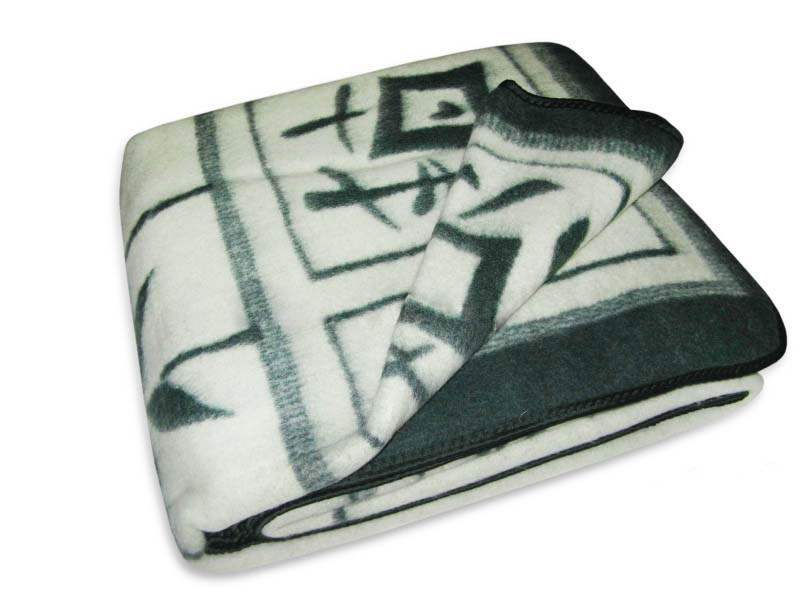 Одеяла Vladi Одеяло Бамбук (140х205 см)