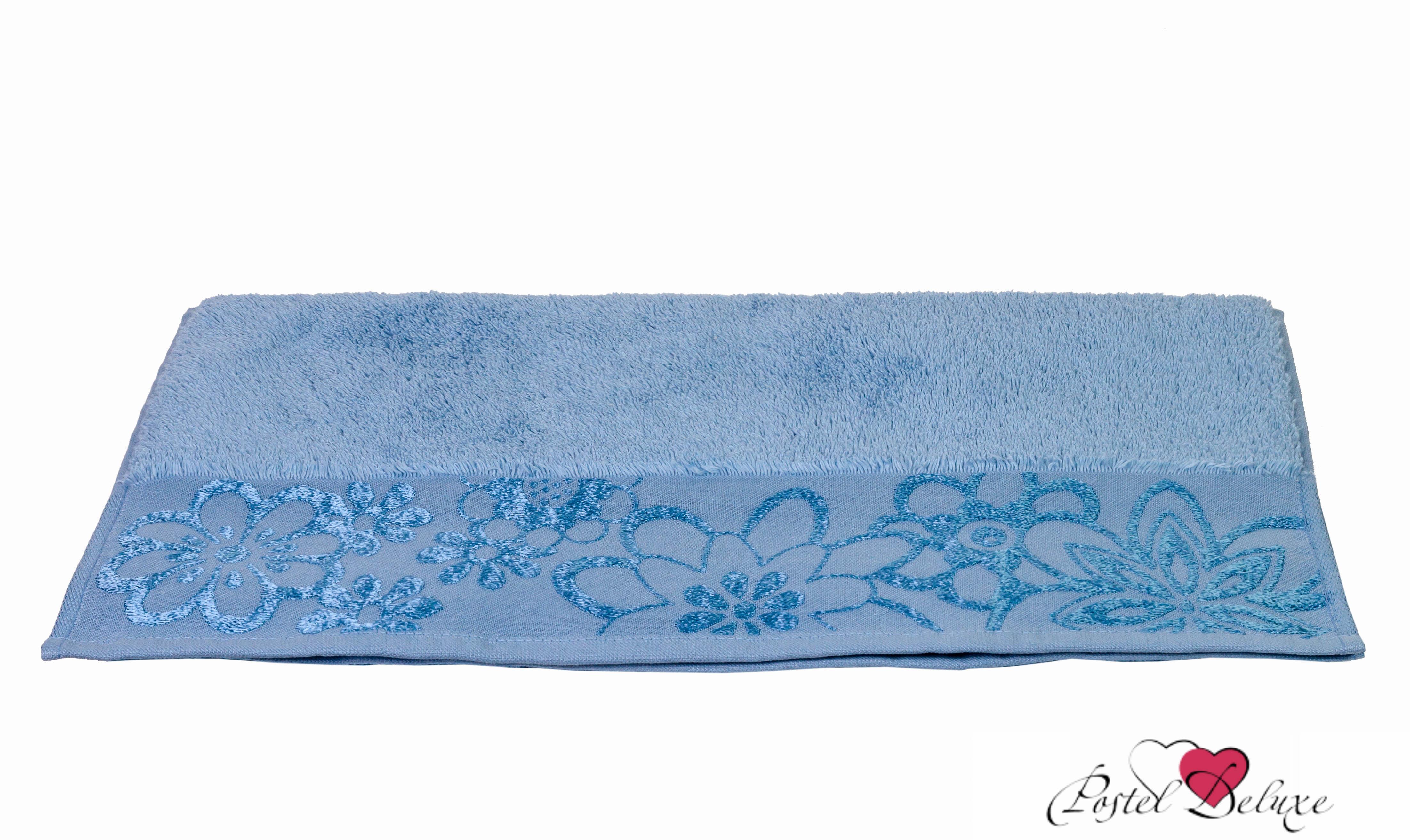 Hobby Collection Полотенце Dora Цвет: Светло-Голубой (100х150 см)