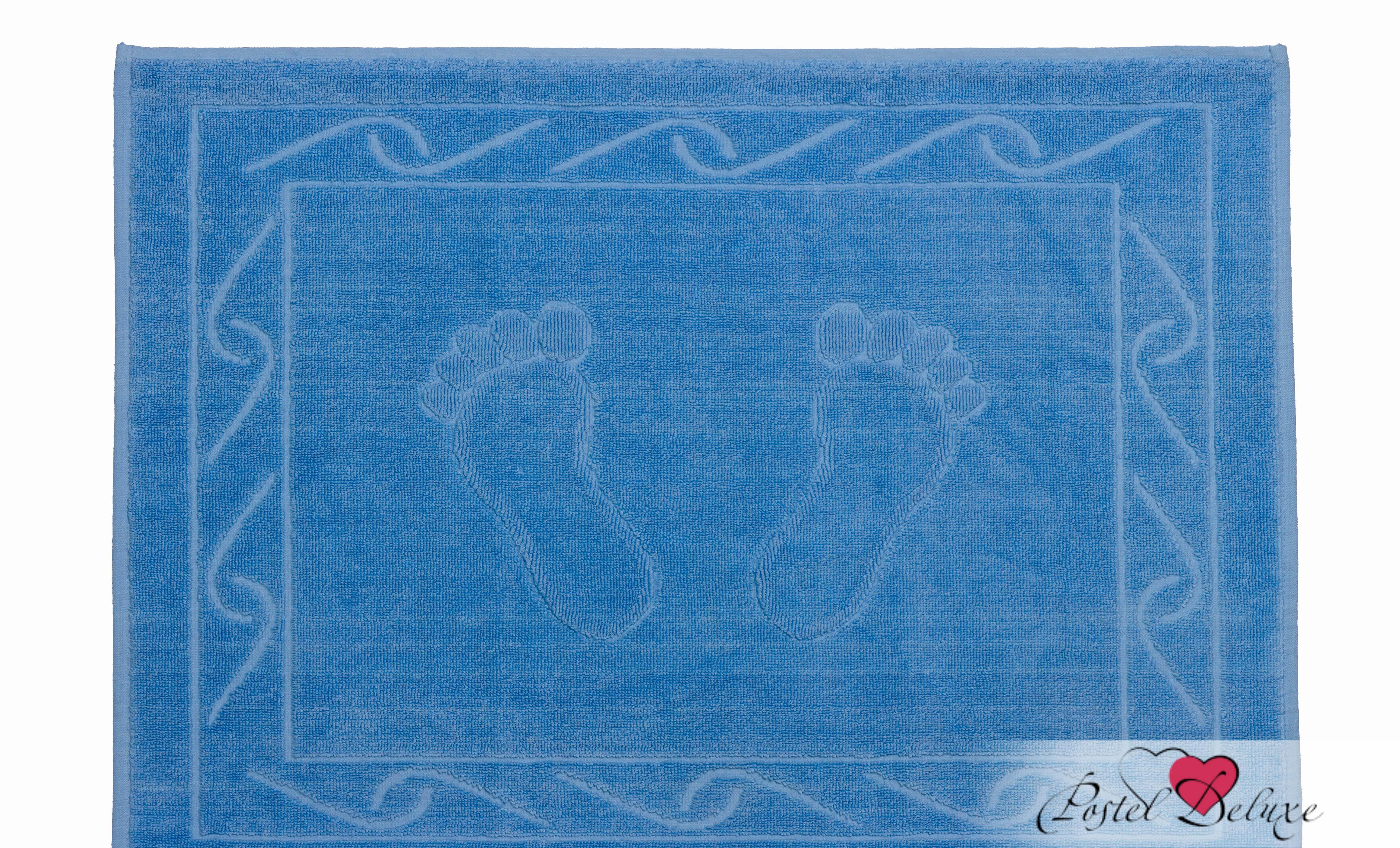 Hobby Collection Полотенце Hayal Цвет: Темно-Голубой (50х70 см)
