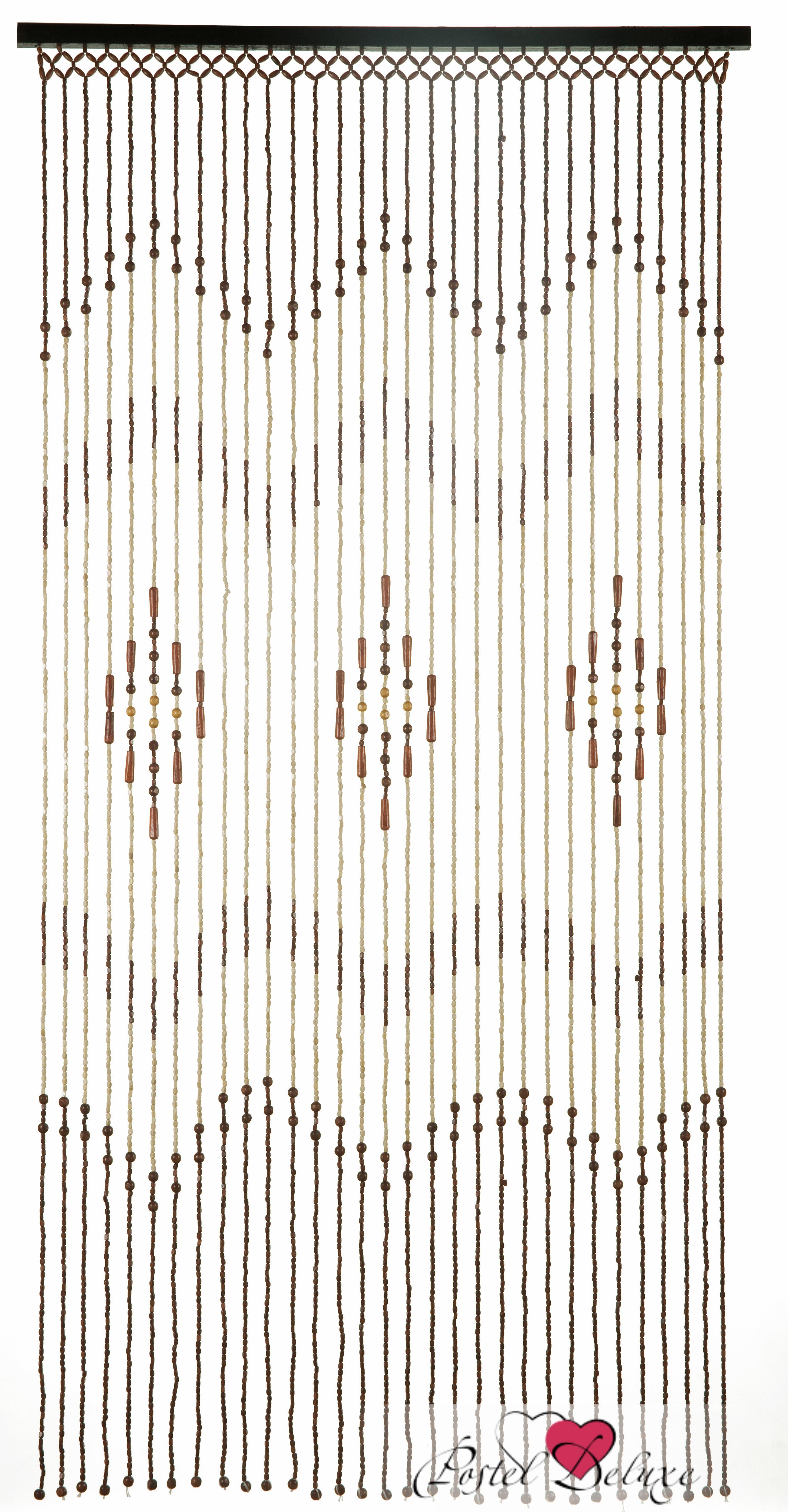 Шторы HomeDecoШторы<br>ВНИМАНИЕ! Комплектация штор может отличаться от представленной на фотографии. Фактическая комплектация указана в описании изделия.<br><br>Производитель: HomeDeco<br>Cтрана производства: Китай<br>Нитяные шторы<br>Материал гардины: Бусины<br>Состав гардины: 100% дерево<br>Размер гардины: 90х180 см (1 шт.)<br>Вид крепления: Карнизная планка<br>Рекомендуемая ширина карниза (см): 90<br>Бусины выполнены из натуральной древесины.<br><br>Тип: Шторы<br>Размерность комплекта: Нитяные шторы<br>Материал: Бусины<br>Размер наволочки: None<br>Подарочная упаковка: Нитяные шторы<br>Для детей: Нитяные шторы<br>Ткань: Бусины<br>Цвет: Черный