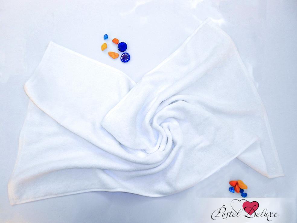 Полотенца Arya Полотенце Otel Цвет: Белый (50х90 см - 6 шт)