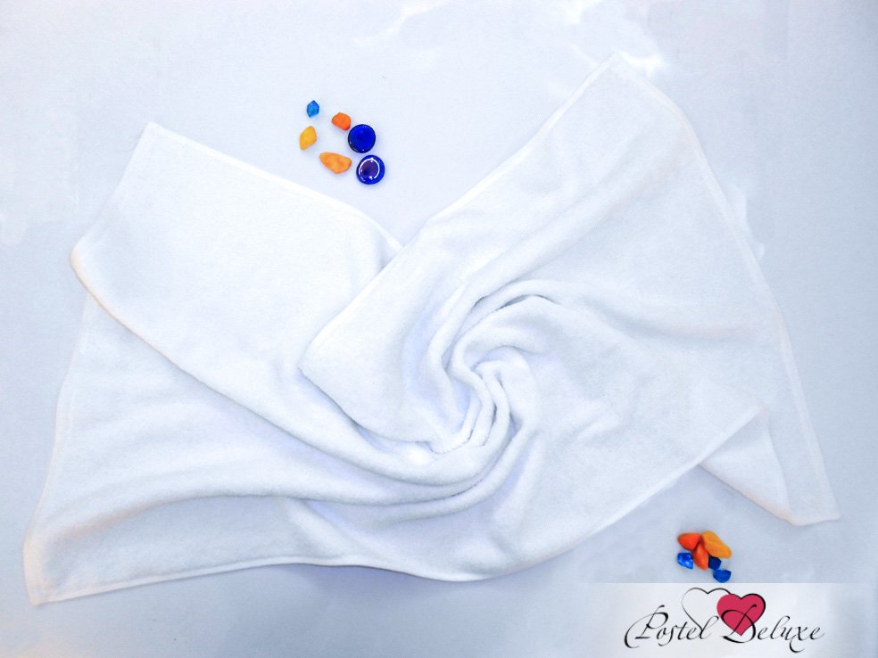 Полотенца Arya Полотенце Otel Цвет: Белый (90х150 см - 3 шт) arya punto ar f0003443 3