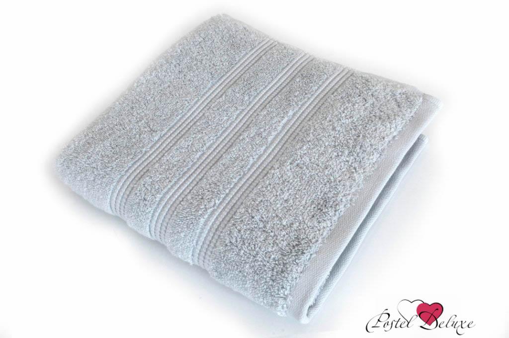 где купить  Полотенца IRYA Полотенце Classis Цвет: Серый (50х90 см)  по лучшей цене