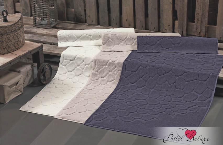 Коврик для ванной Issimo Issimo Коврик для ванной Lavia Цвет: Бежевый (70х110 см) iss160554