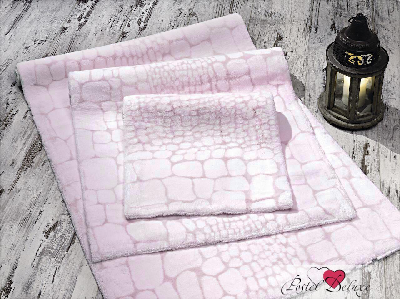 Issimo Коврик для ванной Harrison Цвет: Розовый (70х120 см)