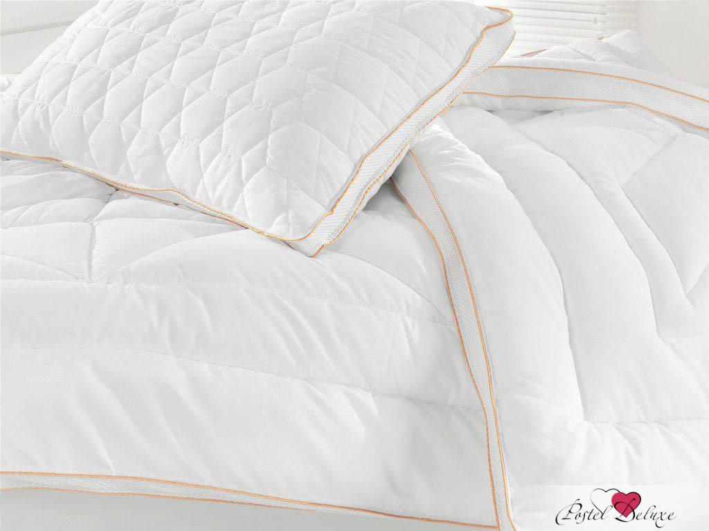 Одеяла Issimo Одеяло Air Net (155х215 см) одеяла othello одеяло pearl micro kapitone 155х215 см