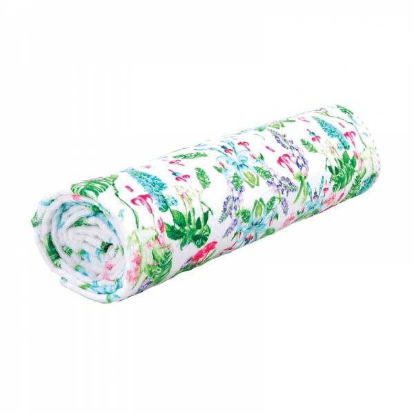 Полотенца Mona Liza Полотенце Jade (70x140 см)  mona liza полотенце 70x140