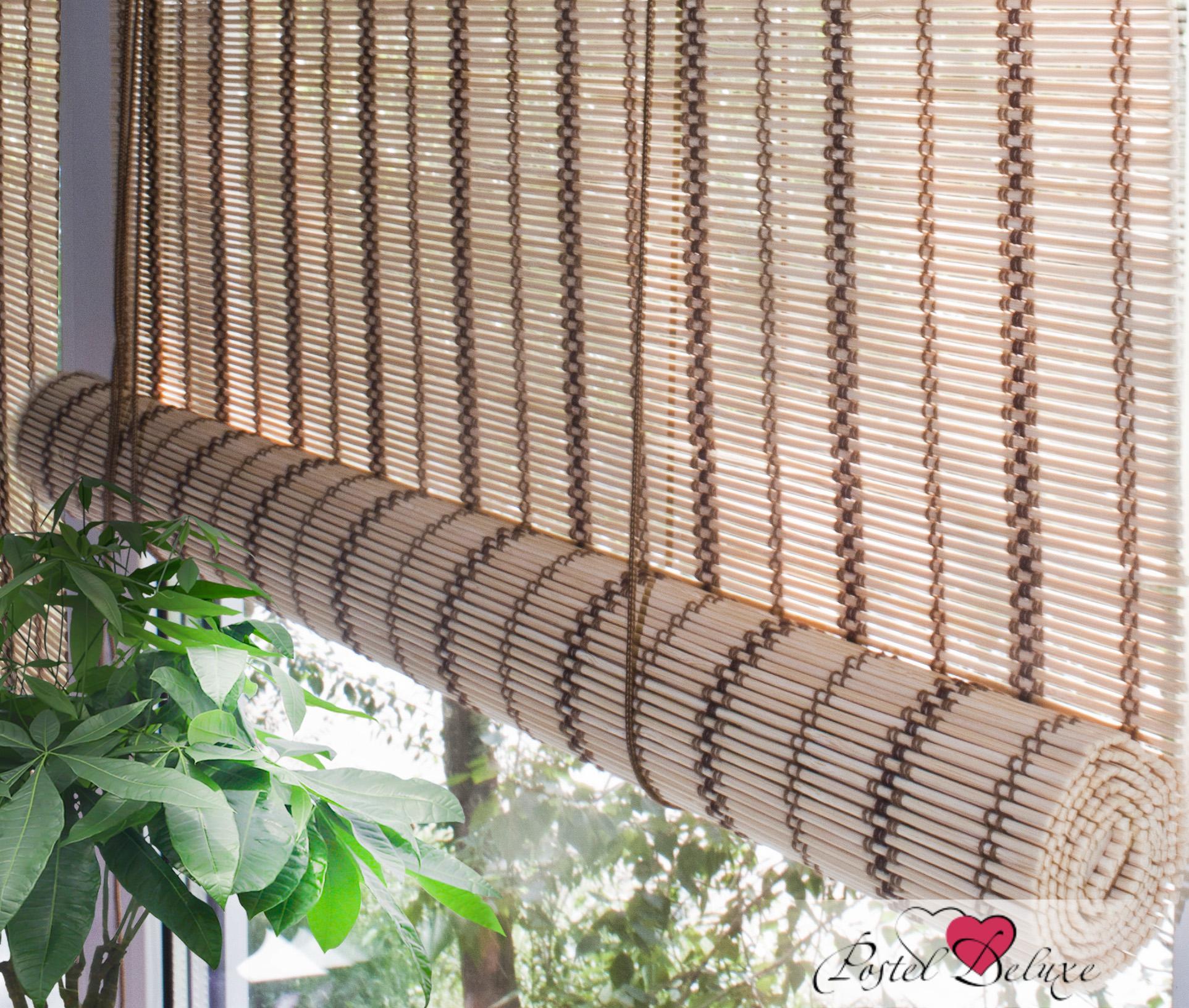 Рулонные шторы Эскар