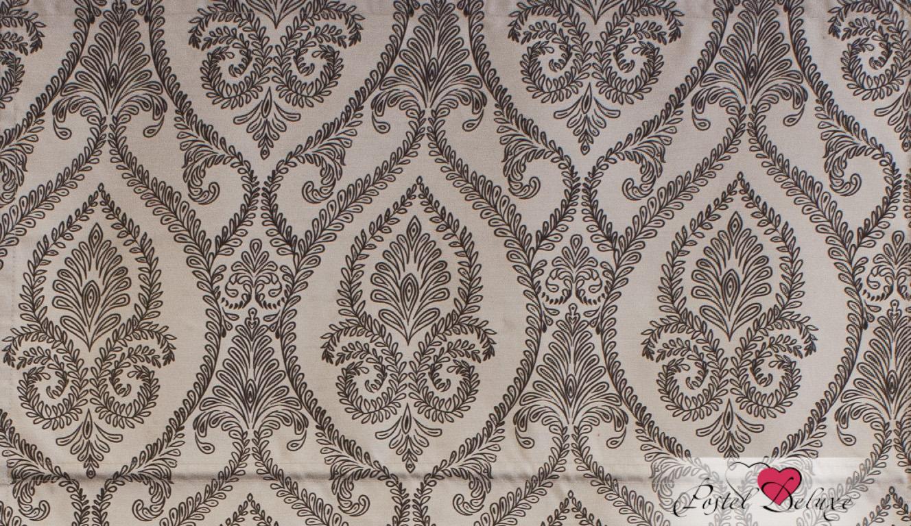 Римские и рулонные шторы Эскар Римские шторы Дамаск Цвет: Бэйлис (120х160)