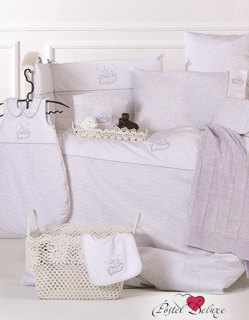 где купить  Полотенца Karaca Home Детское полотенце Elephant (Набор)  по лучшей цене