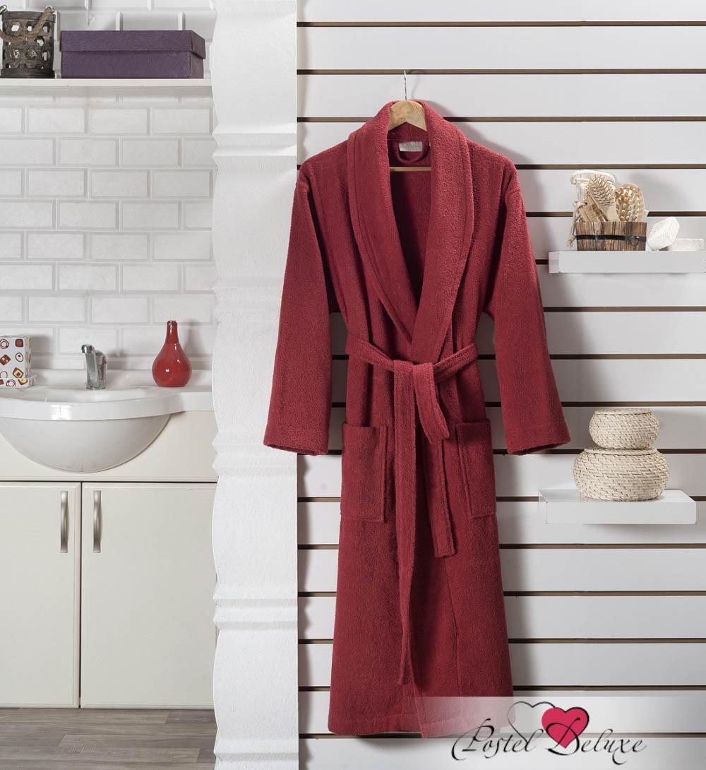 Сауны, бани и оборудование Karna
