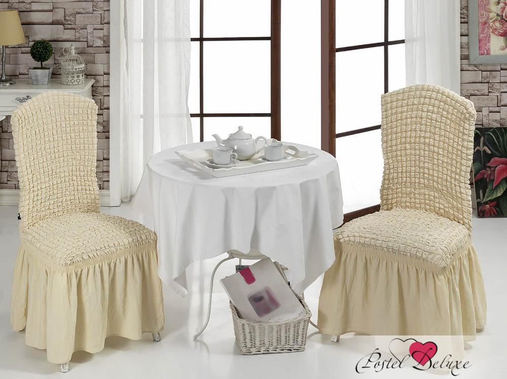 Конфеты купить чехлы на стулья в перми выписки умершего квартиры