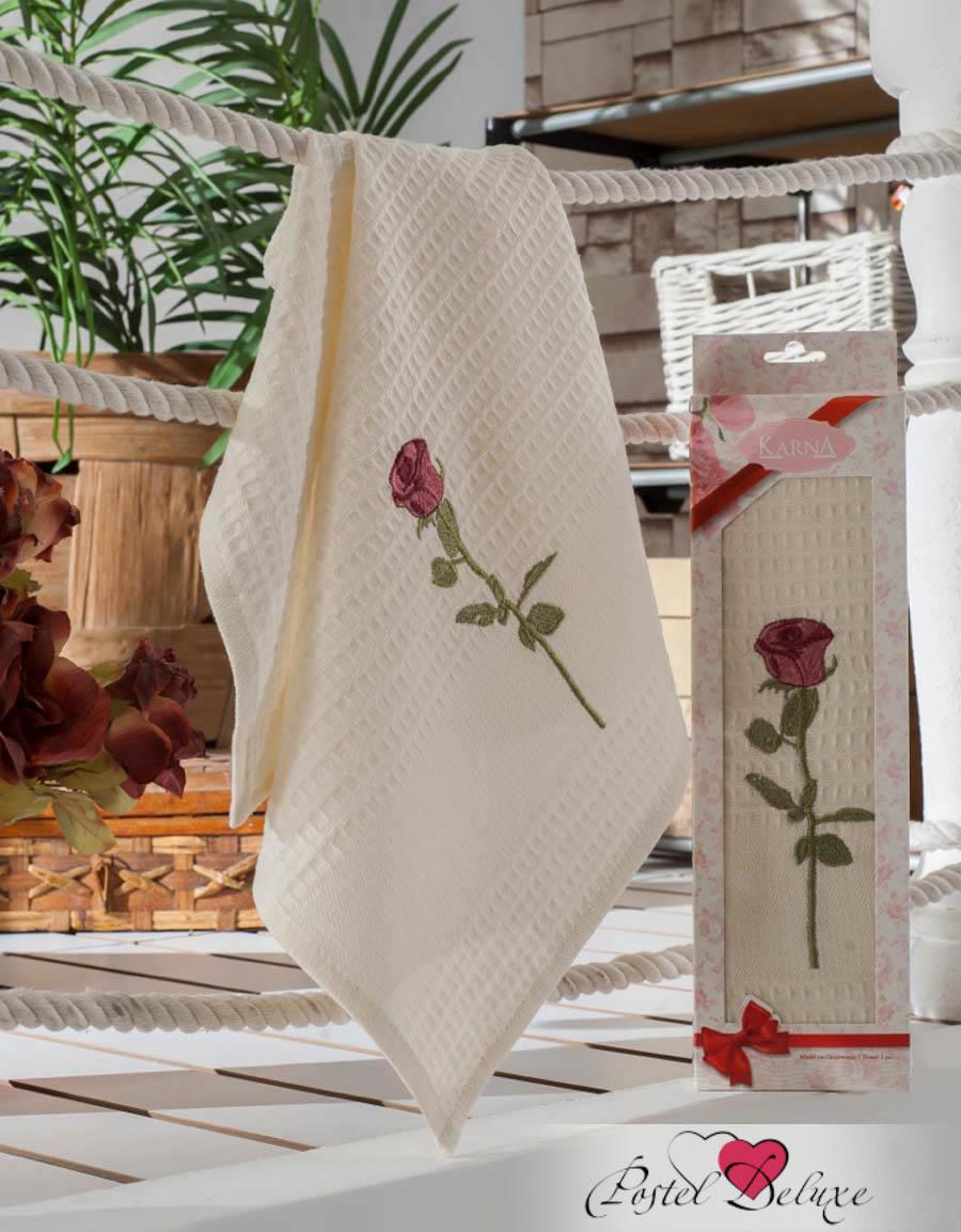 Кухонный набор Karna Karna Кухонное полотенце Sude krn153642