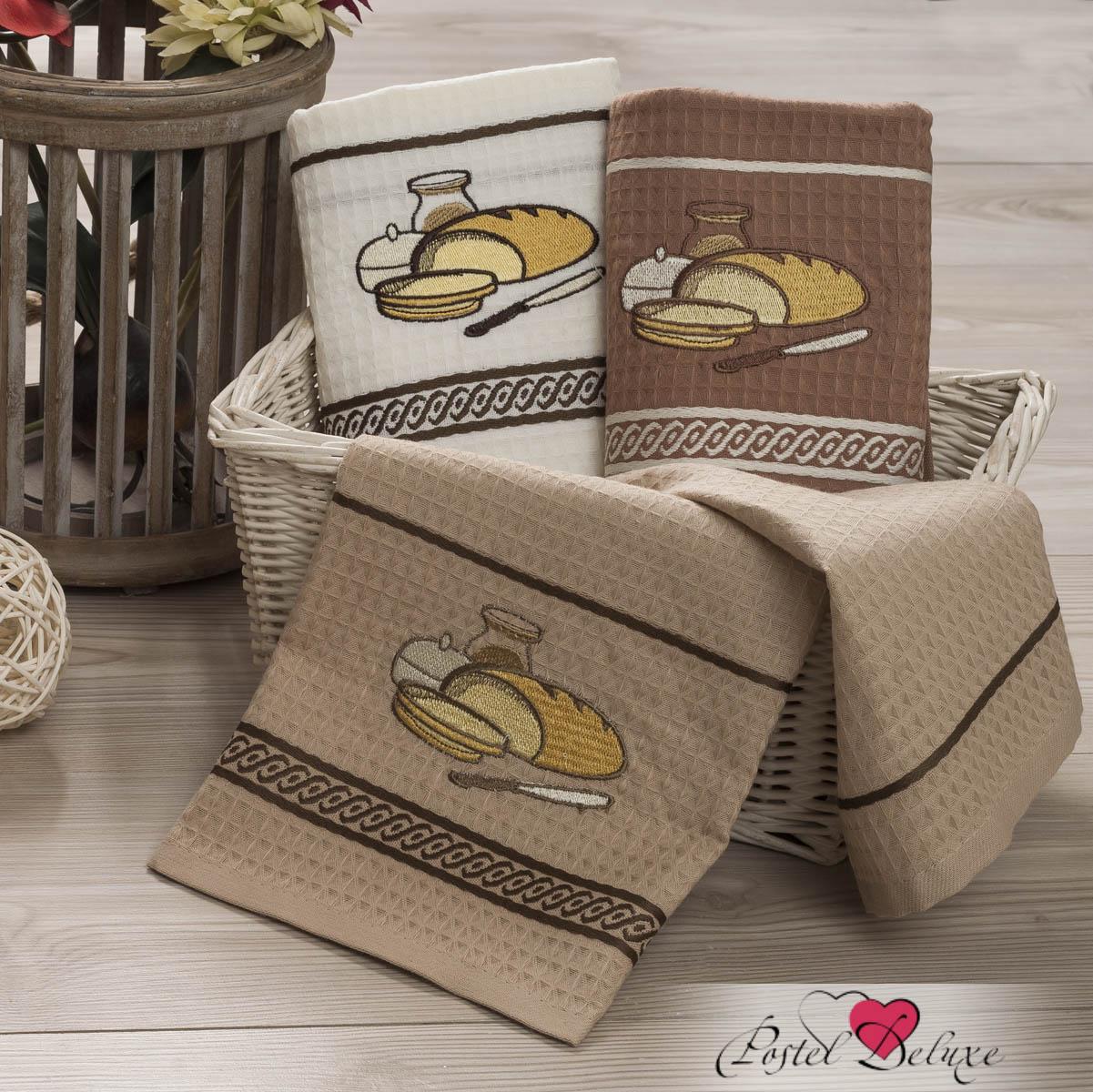 Кухонный набор KarnaКухонные наборы<br>Производитель: Karna<br>Страна производства: Турция<br>Материал: Вафля (100% Хлопок)<br>Размер: 40х60 см - 12 шт<br>Плотность: 250 г/м2<br>Особенности: Комплект украшен изящной вышивкой.<br>Упаковка: Полиэтиленовый пакет<br>Внимание! В набор входят полотенца трех разных цветов с вышивкой по 4 шт.<br><br>Тип: кухонный набор<br>Размерность комплекта: None<br>Материал: Вафля<br>Размер наволочки: None<br>Подарочная упаковка: None<br>Для детей: нет<br>Ткань: Вафля<br>Цвет: Кремовый