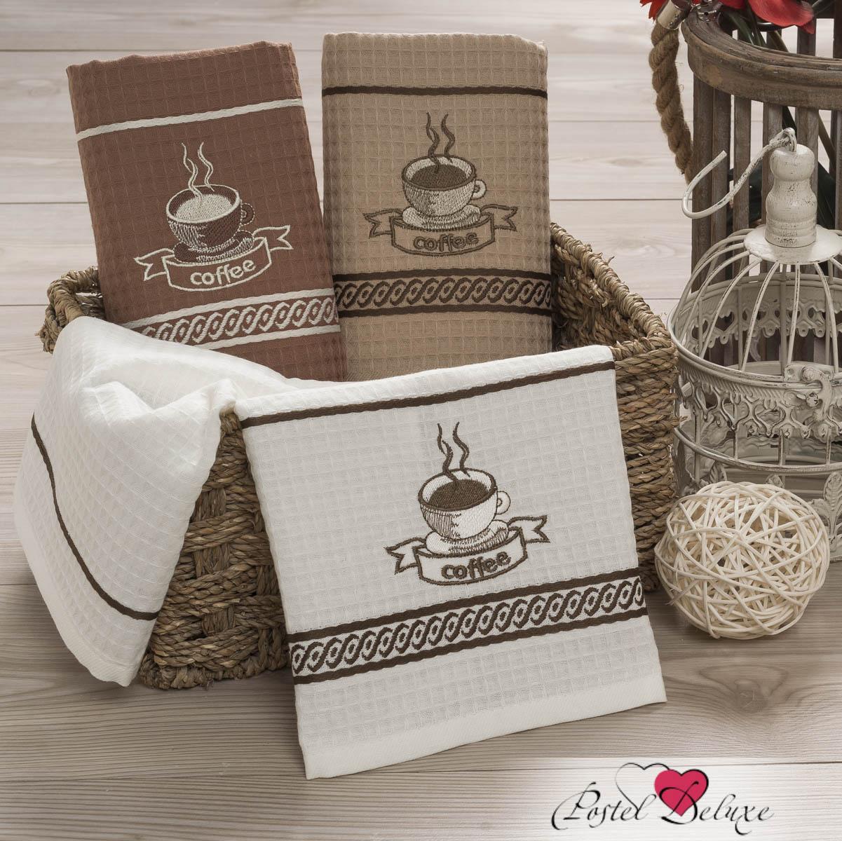 Кухонный набор KarnaКухонные наборы<br>Производитель: Karna<br>Страна производства: Турция<br>Материал: Вафля (100% Хлопок)<br>Размер: 40х60 см - 12 шт<br>Плотность: 250 г/м2<br>Особенности: Комплект украшен изящной вышивкой.<br>Упаковка: Полиэтиленовый пакет<br>Внимание! В набор входят полотенца трех разных цветов с вышивкой по 4 шт.<br><br>Тип: кухонный набор<br>Размерность комплекта: None<br>Материал: Вафля<br>Размер наволочки: None<br>Подарочная упаковка: None<br>Для детей: нет<br>Ткань: Вафля<br>Цвет: None