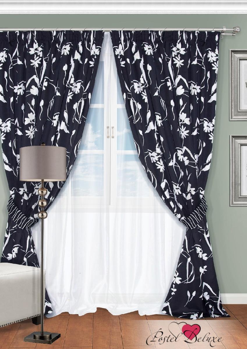 палку попробуй шторы в черно-белом цвете для детской обоев нужно для